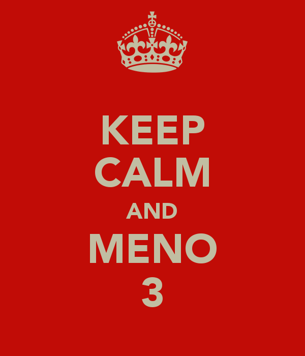keep-calm-and-meno-3-6